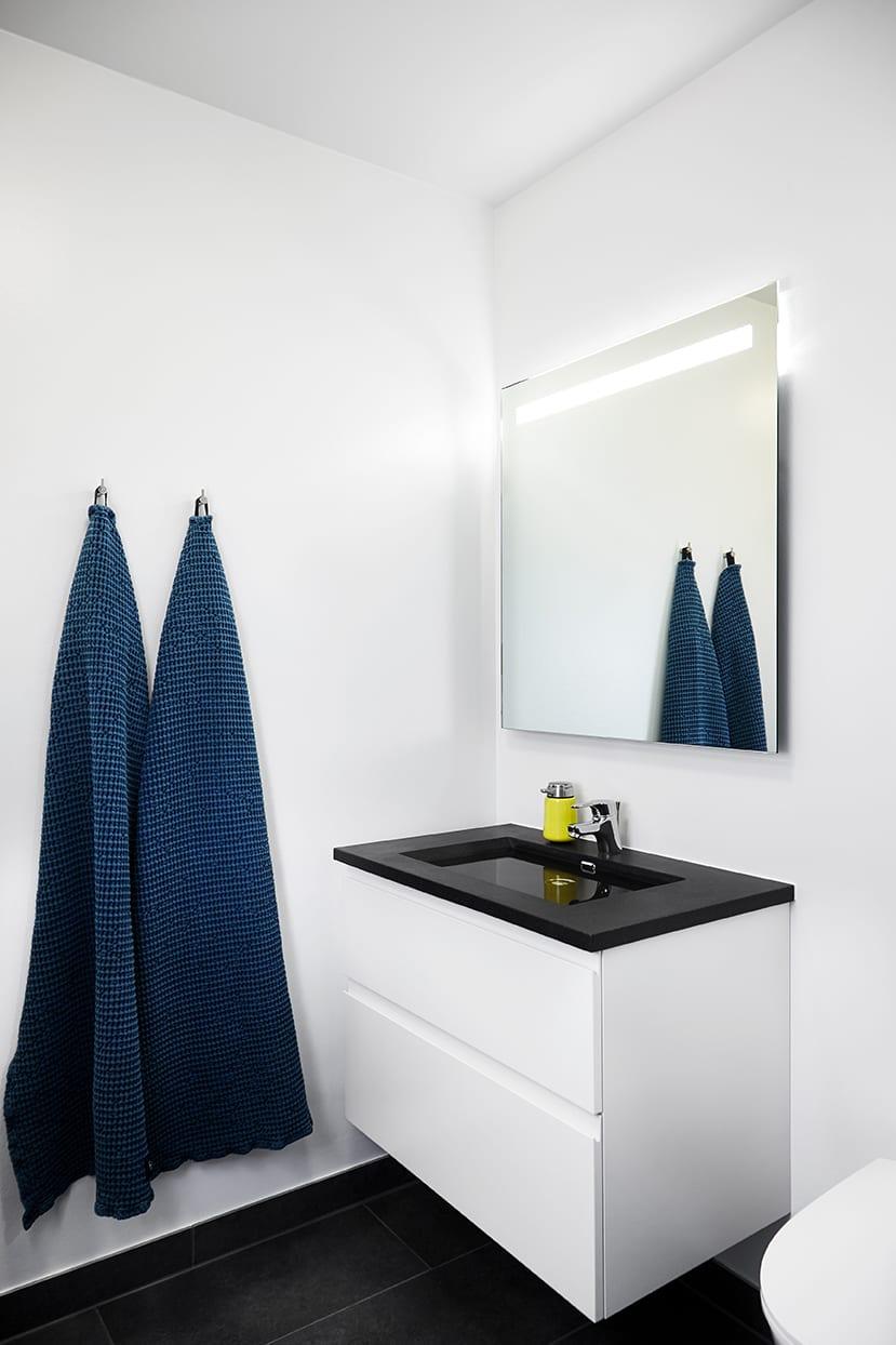 Spejle Til Badevaerelset Mange Muligheder Aubo